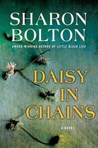 Bolton_Daisy