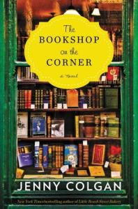 Colgan_Bookshop