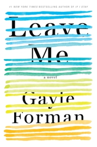 Forman_LeaveMe