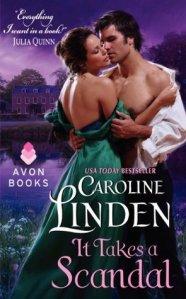 Linden-Scandal-2