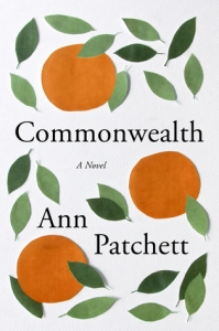 Patchett_Commonwealth