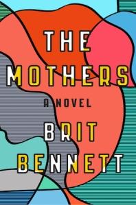 mothers_bennett