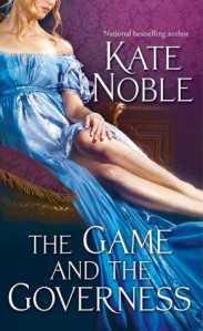 noble_gamble
