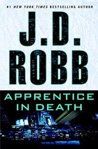 robb_apprentice