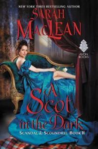 scot_maclean