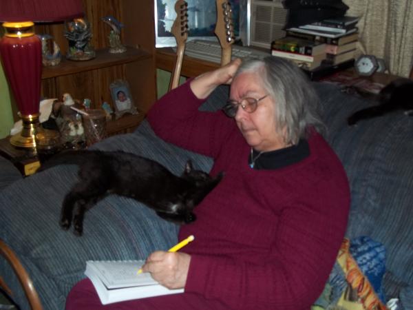 mom-christmas2010