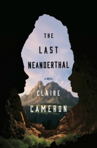 Neanderthal_Cameron