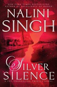 SilverSilence_Singh