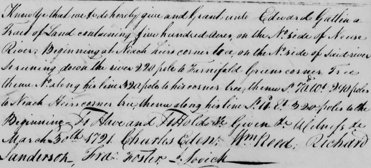 edwardgatlin-grant_3-30-1721